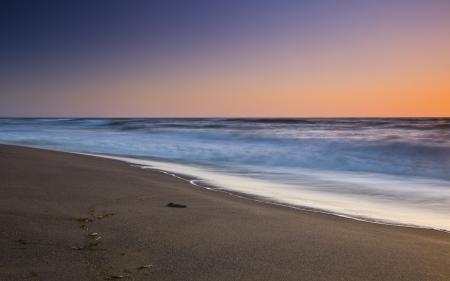 Фото пейзажи, океан, море, фото