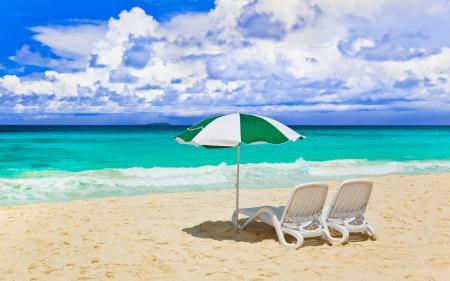 Фото природа, пейзаж, летом, песок
