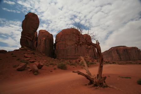 Фото каньон, пустыня, скалы, камни