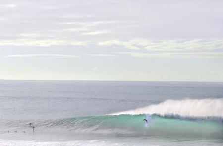Фотографии серфинг, небо, облака