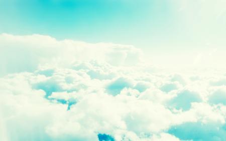 Заставки природа, пейзаж, облака, небо