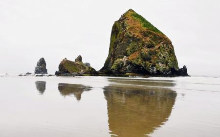 Фотографии море, берег, скалы, пейзаж