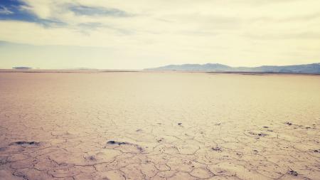Обои пейзажи, landscape, песок, пустыня