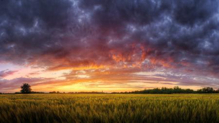 Фотографии пейзажи, landscape, природа, Nature