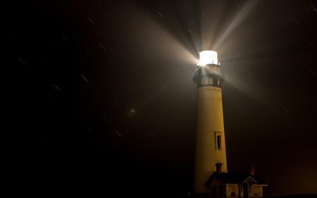Заставки маяк, башня, свет, сигнал