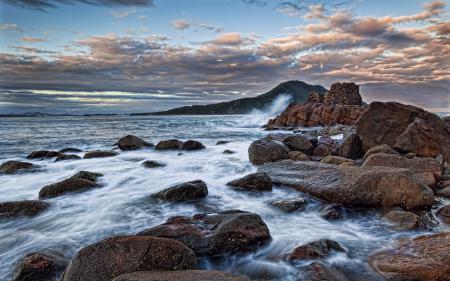 красивые картинки с морем на рабочий стол