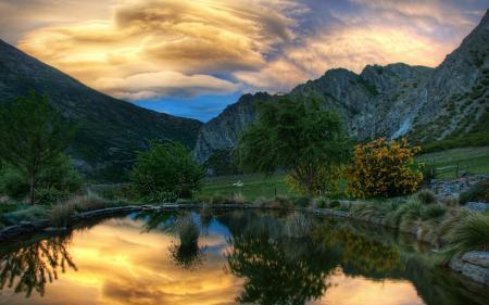 Фотографии пейзажи, обои, фотографии, природа