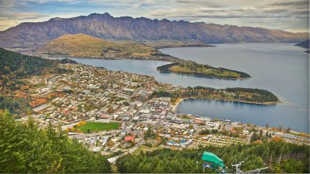 Заставки new, zealand, новая, зеландия