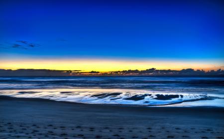 Фотографии пейзажи, берег, фото, море