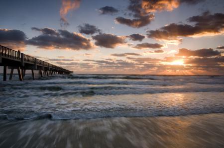 Картинки море, вода, волны, пляж
