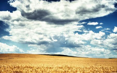 Фотографии небо, облака, холмы