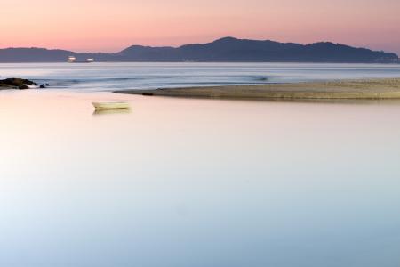 Фотографии море, вода, гладь