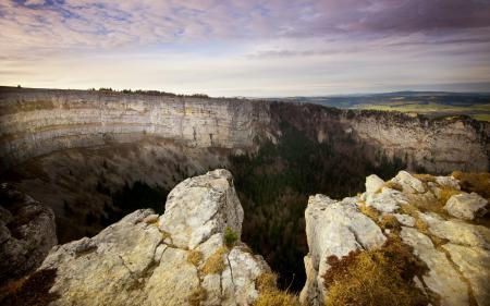 Фотографии горы, природа, пейзаж