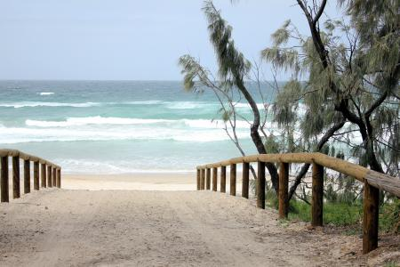 Фотографии Shades of the Pacific Ocean, Peregian Beach, Australia