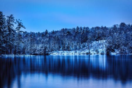 Заставки Haviland Cove Park, Glens Falls, NY, парк