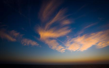 Картинки пейзажи, фото, небо, обои