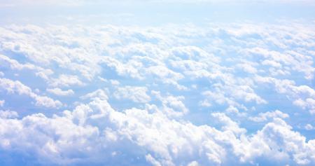 Обои пейзажи, обои, облака, небо
