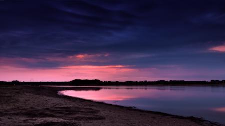 Фотографии природа, пейзаж, водоём, река