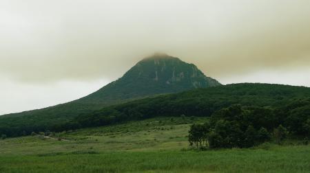 Картинки гора, полесье, пейзаж