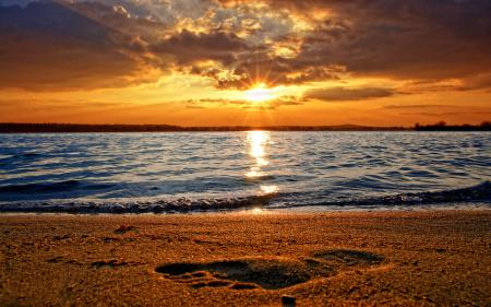 Фото фото, море, вода, берег