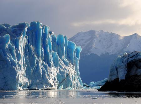 Картинки glacier, ice, iceberg, water