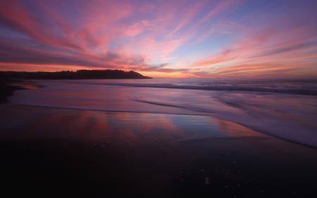Фото пляжи, природа, вода, пейзажи