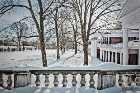 Заставки снег, зима, архитектура