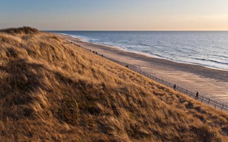 Заставки море, берег, побережье, пляж