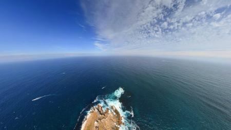 Фото Africa, Cape, Good, Hope