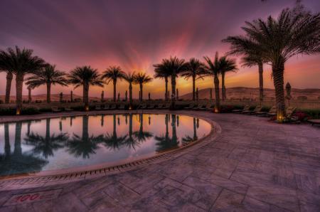 Обои Abu Dhabi, Абу-Даби, ОАЭ, город