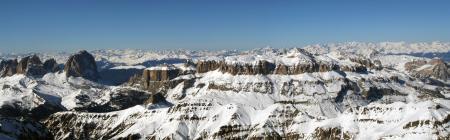 Заставки альпы, wide, горы, пейзаж