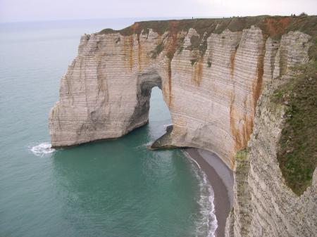 Фотографии скалы, море, обрыв