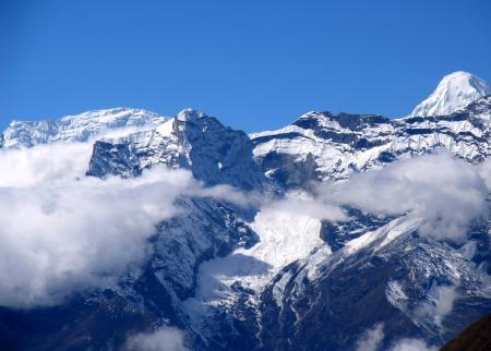 Фотографии Tibet, photo, highlands, Тибет