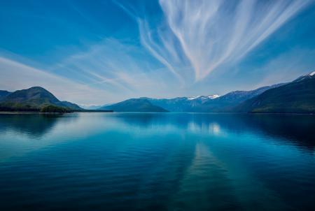 Фотографии Artleo, lake, синие, озеро