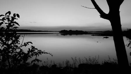Фотографии природа, пейзаж, берег, река