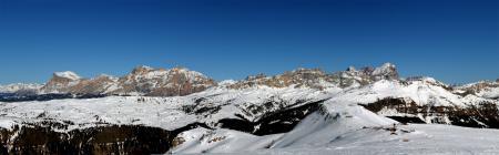 Заставки альпы, горы, wide