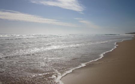 Фотографии море, вода, волны, волна