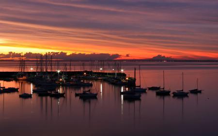 Фото пейзажи, фото, лодки, корабли