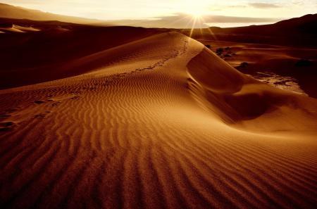 Картинки пустыня, песок, барханы, дюны