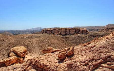 Фото синай, пустыня, горы, камни