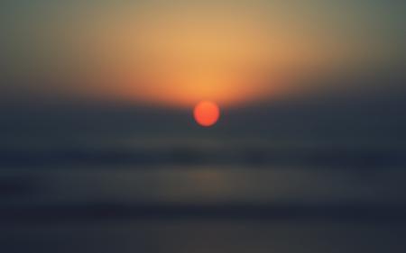Фотографии Пейзаж, пейзажи, пляж, песок