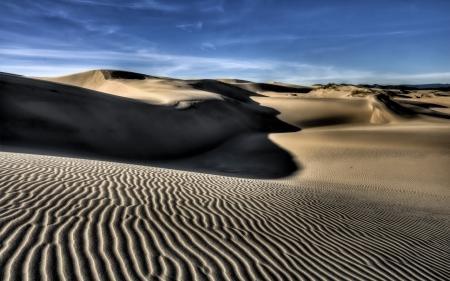 Заставки пейзажи, природа, пустыня, пустыни