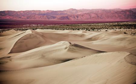 Фотографии пустыня, песок, природа, пейзаж