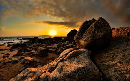 Фото пейзажи, фото, природа, камень