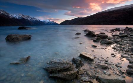 Картинки пейзажи, потоки, вода, река