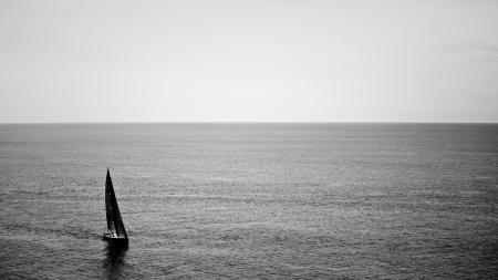 Картинки пейзажи, море, вода, full hd