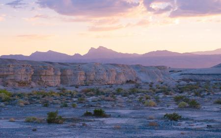 Фотографии США, штат Невада, Норт-Лас-Вегас, USA