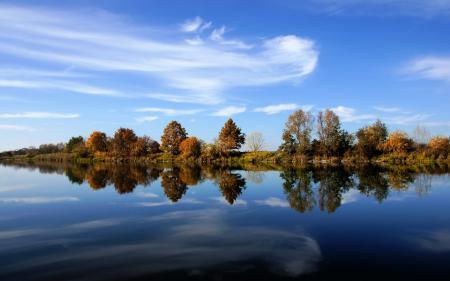 Фото пейзажи, фото, природа, германия