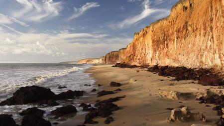 Фотографии пейзаж, природа, nature, скала