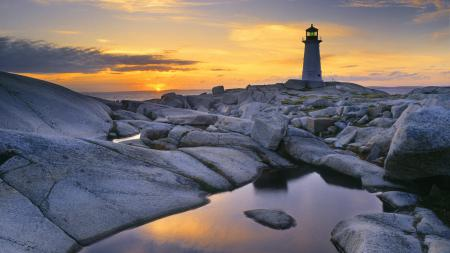 Фотографии пейзажи, landscape, закат, солнце